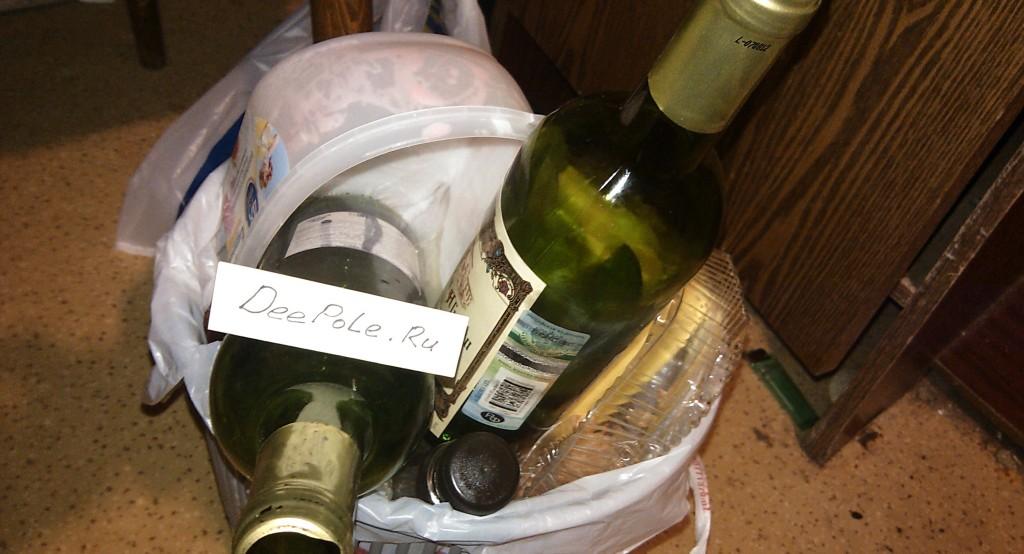 Купить алкоголь ночью после 23, сухой закон, бухло