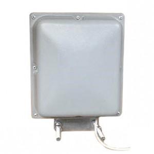 Внешнаяя направленная панельная антенна 3G